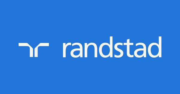 randstad-logo-share-blue