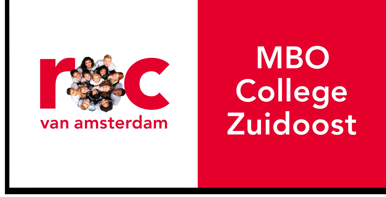 01_ROCvA_logo_MBO_Zuidoost_SCHADUW_RGB