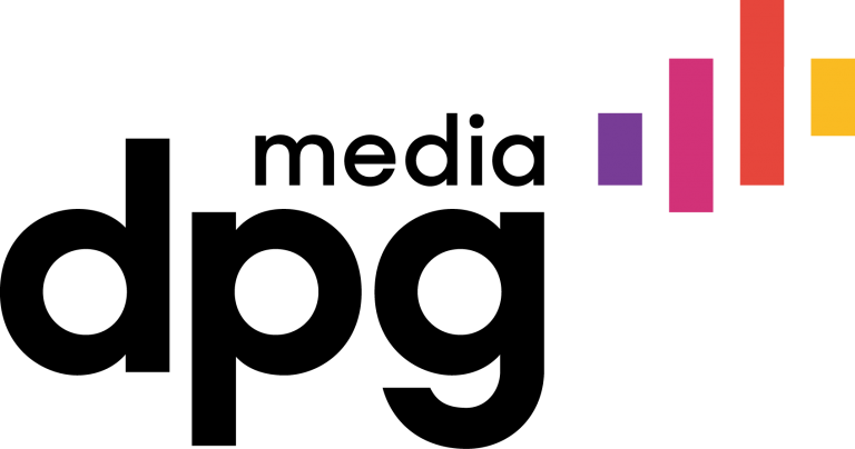 dpgmedia-logo-rgb-768x404
