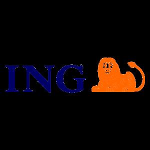 ING_logo (1)