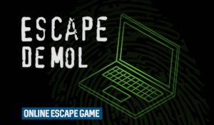 Logo_EscapeDeMol1