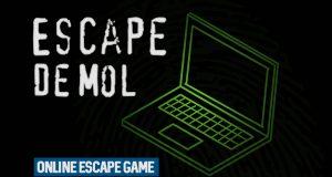 Logo_EscapeDeMol1