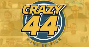 crazy-44 (1)